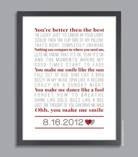 Safer first date lyrics