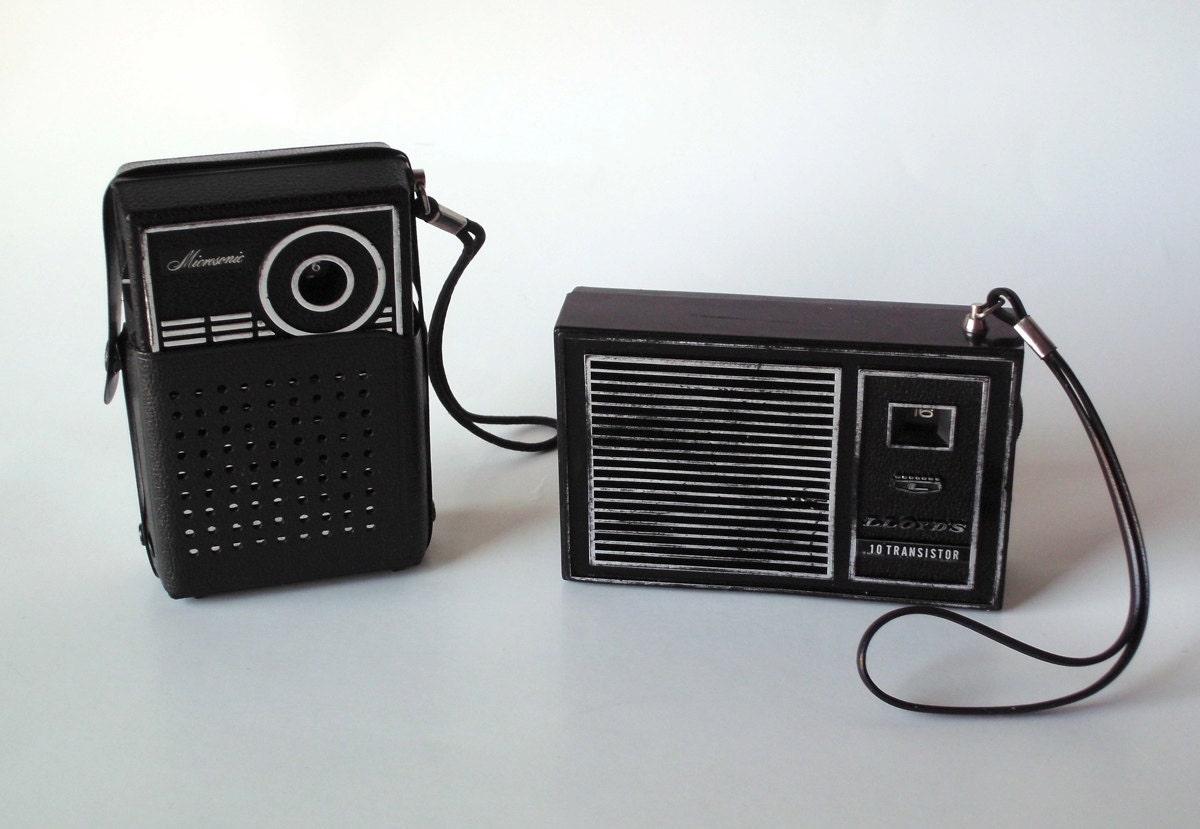 60 Prettier Ideas Of Korn Transistor | transistor radio