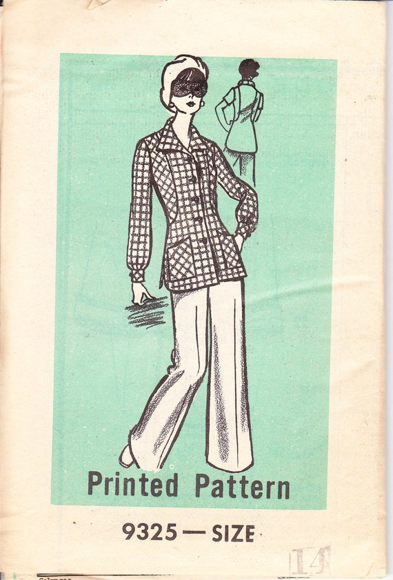dating marian martin patterns Looking for marian martin obituaries browse these and more at legacycom.