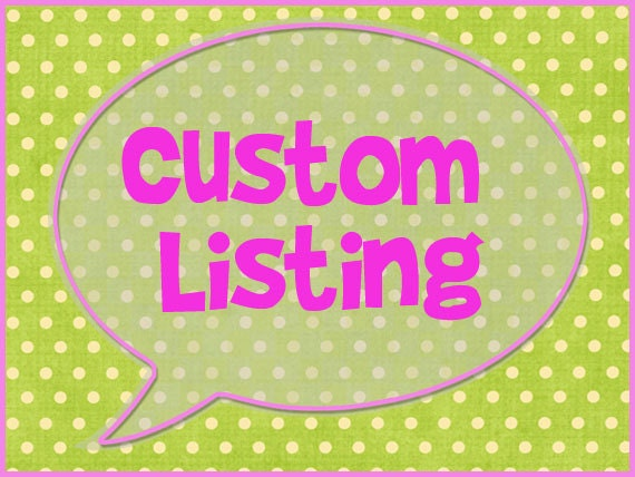 Custom Listing For smec - Hershey Kiss Labels- Candy Stickers For Kisses -