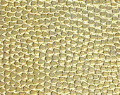 "Textured Brass Sheet 6"" X 2.5"" (Br43) Large Bracelet Size Texture Metal or Use With Your Rolling Mill - 24 Gauge - Jewelry Metal"