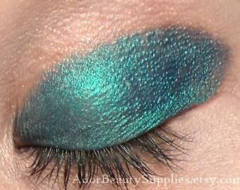 Mermaid Eye Shadow 5g Vegan