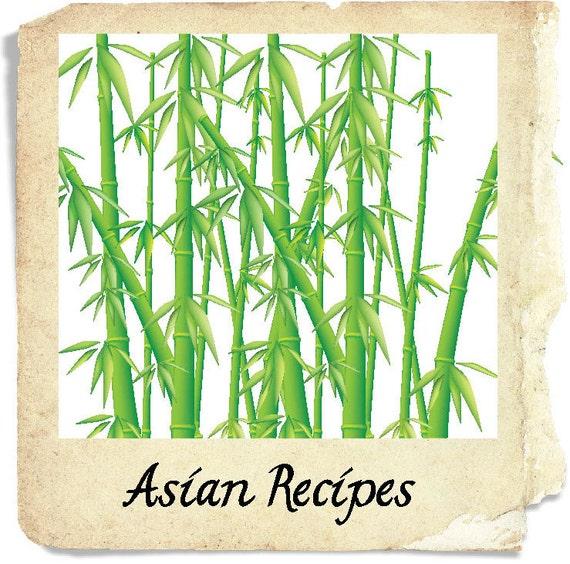Chicken Chinese Chicken Salad Recipe PDF old by thetanitakitchen