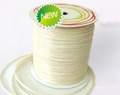 knitting yarn crochet yarn supplies hat supplies bag supplies ---cotton grass thread5620