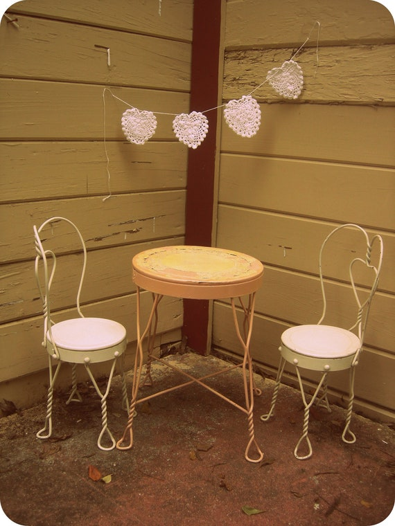 child furniture doll furniture tea table wrought iron tables chair
