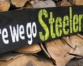 Steelers Pittsburgh Here we go Steelers sign