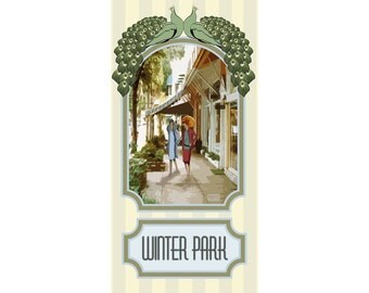 Winter Park Florida