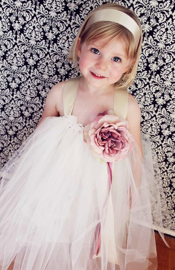 RESERVED FOR SONJA- Krista Price Wedding
