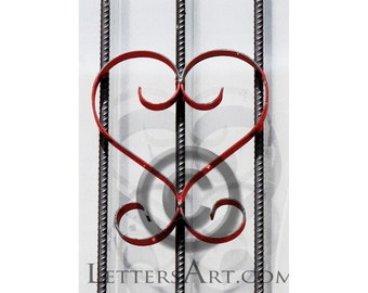 ONLY  1.99 INSTANT Letter Art - 4x6 individual photo download - printable  - digital image - alphabet, nature, architectural. Letter O - O17