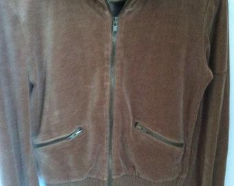 Coats,Jackets, Vintage coats, DKNY VNTAGE active wear jacket, coat, workout wear, sweaters, light jacket, vintage jackets, outerwear