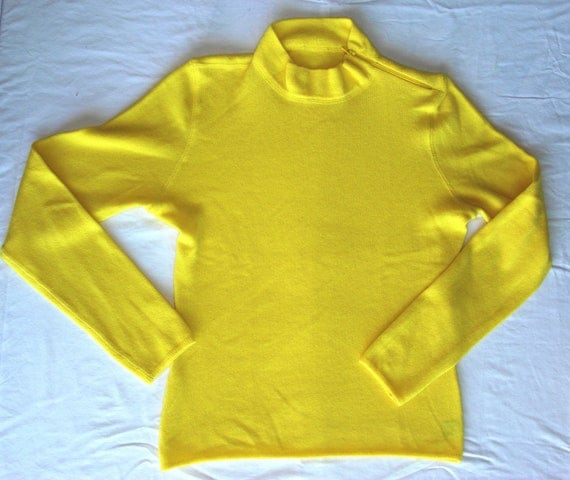 Art jabong for stores clothing yellow cardigan bright women