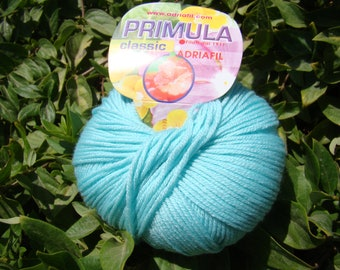 Adriafil Primula  merino wool DK only 5.49