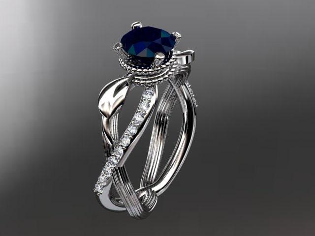 Reserved For Chris. S Steel Rings. Gemstone Rings. $25 Engagement Rings. Blue Enamel Rings. Nine Gem Rings. Name Printed Engagement Rings. One Kind Mens Wedding Rings. Novelty Rings
