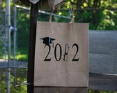 Backyard Gift Bag