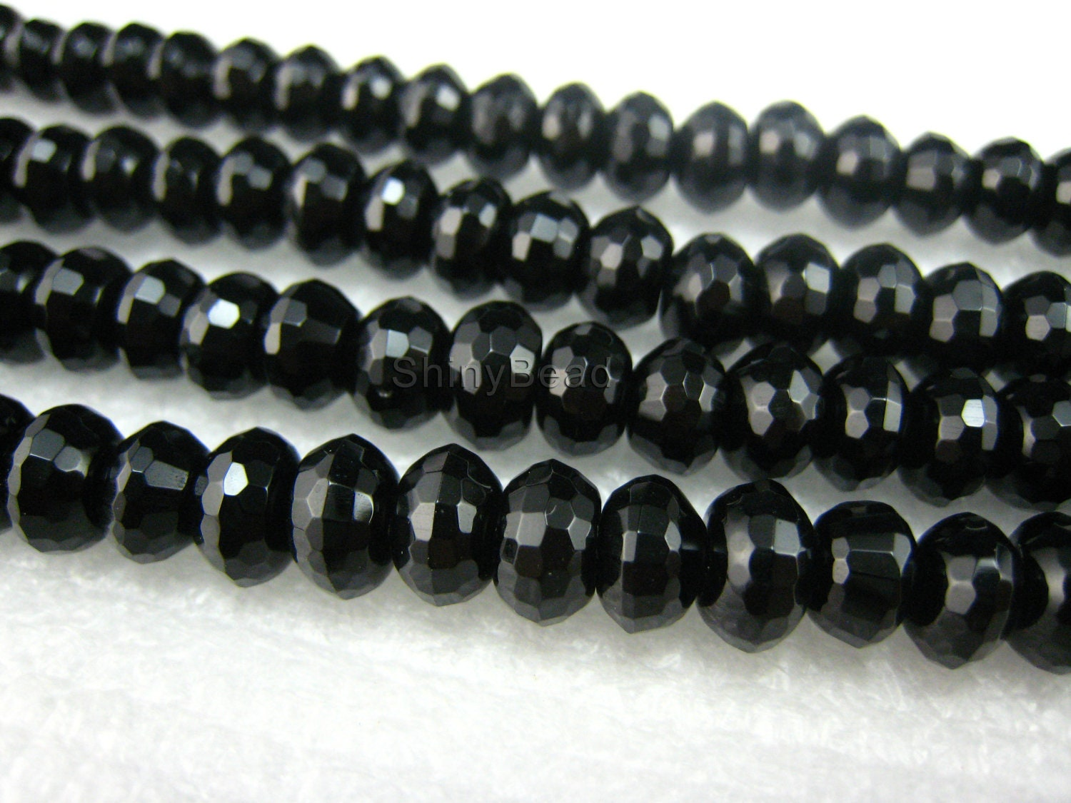 high quality jewelry making supplies findings by etsy