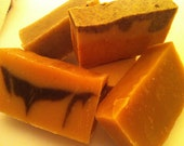 ORGANIC Goat Milk Soap SPECIAL PRICING