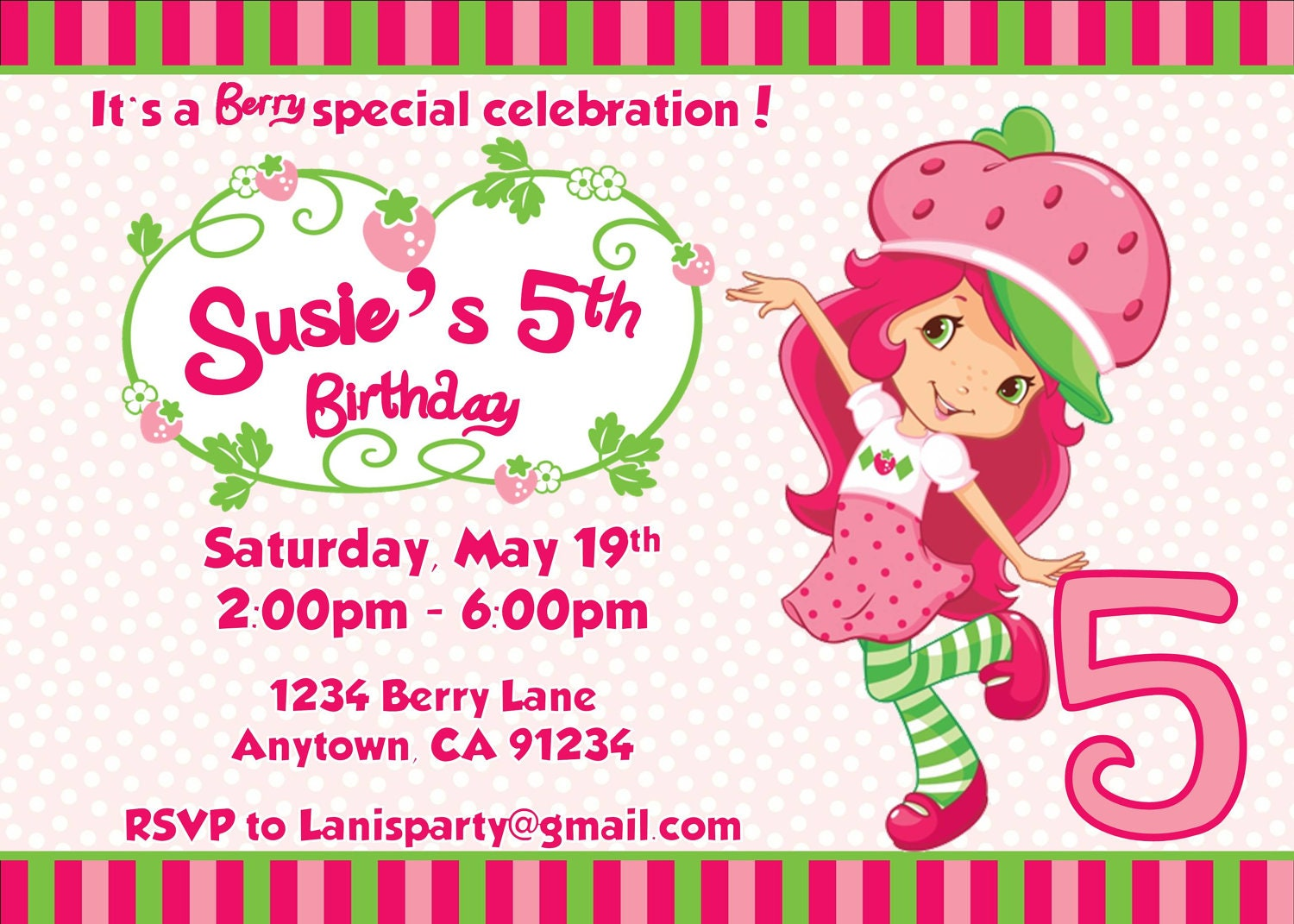 Baby Shower Invites Girl is best invitations ideas