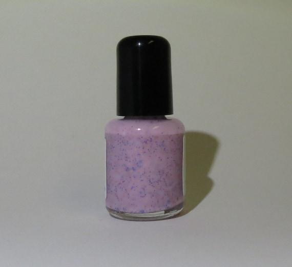 Candy Coated Mini Nail Polish