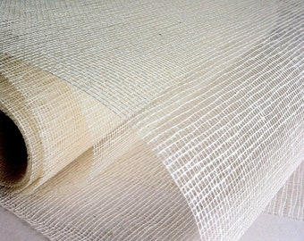 Bookbinding - Mull Cloth (2 yards)