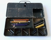 Armstrong Standard Tackle Box
