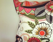 Decorative Pillow-cover