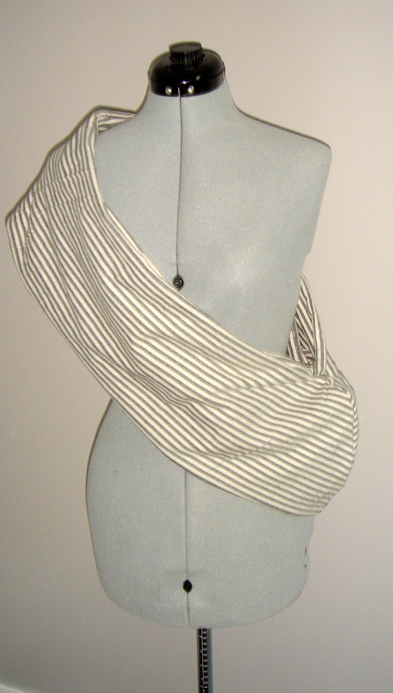 Baby Sling Wrap Carrier Size M