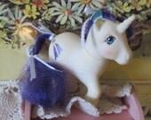 My Little Pony Glory 1983