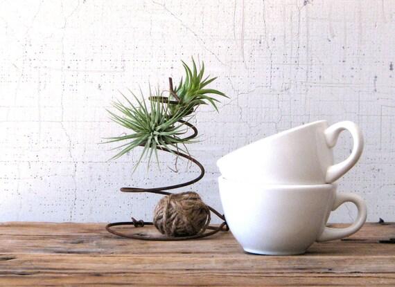 restaurant ware buffalo china coffee tea mugs farmhouse casual cottage shabby chic modern minimal kitchenwares