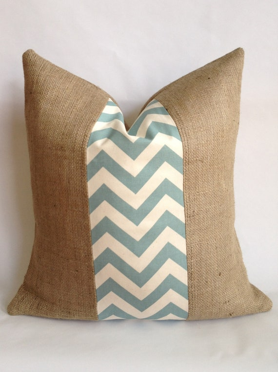 Etsy Pillow Ideas