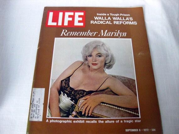 Reserved for Gerassimos, Athens, Greece. September 8 1972 - Marilyn Monroe Remembered - Platform Shoes