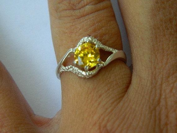November birthstone ring (6)