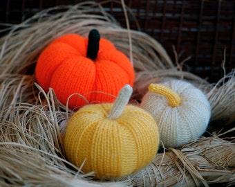 Autumn crafting trends