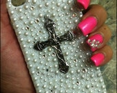 Cross Iphone 4/4s Case