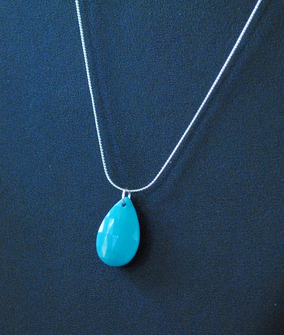The Brittney Necklace
