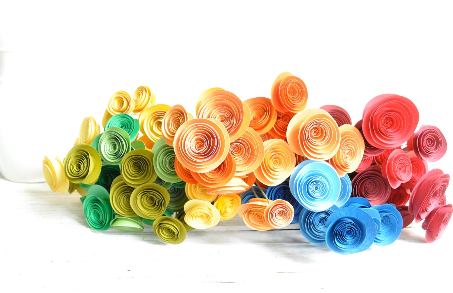 Different Types Of Paper Flowers Choice Image Fresh Lotus Flowers