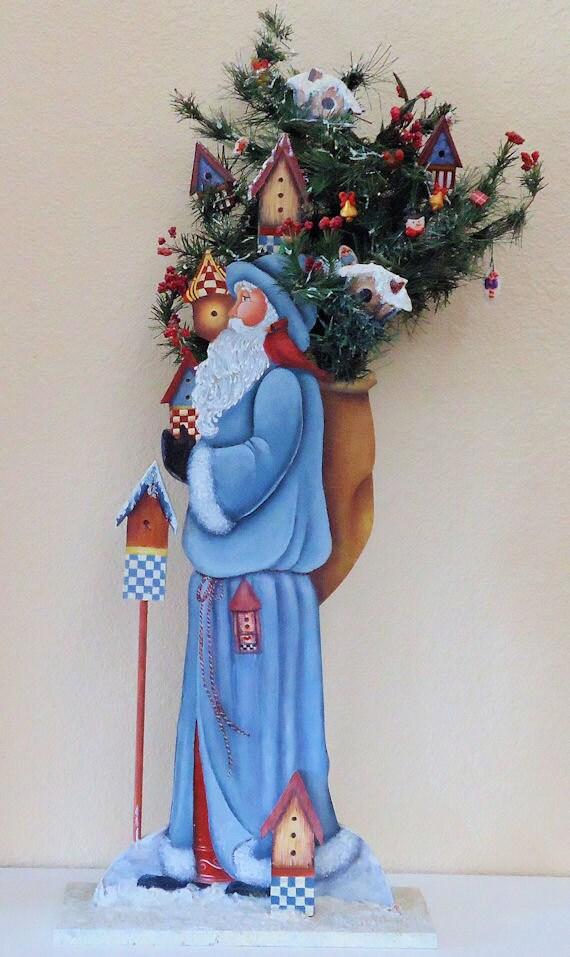 Christmas Tree Shipping