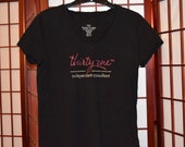 Thirty One Logo Shirt (approved by Thirty One)