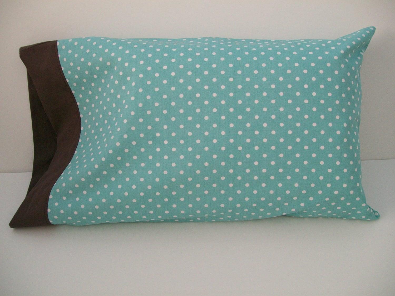 organic toddler pillowcase travel pillowcase pillow case. Black Bedroom Furniture Sets. Home Design Ideas