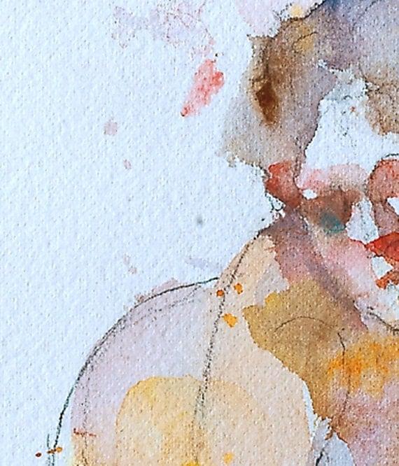 Nude women in diapers-5868