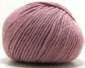 Organic Merino Wool Yarn in Floss by Sublime