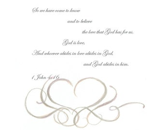 Wedding Anniversary Album Page Sets