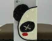 iphone 5 case china  Panda case  iPhone 4 loves case case iPhone 4s case iPhone cover
