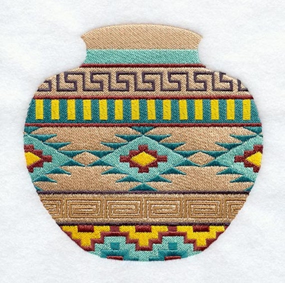 South West Inlay Designs And Patterns : Unavailable listing on etsy
