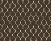 CLEARANCE Windham Fabrics Breeze-1 Yard