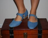 Style with the right price 30% OFF Annie vintage Shoes