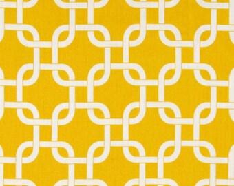 Gotcha in Yellow - Premier Prints Home Decor