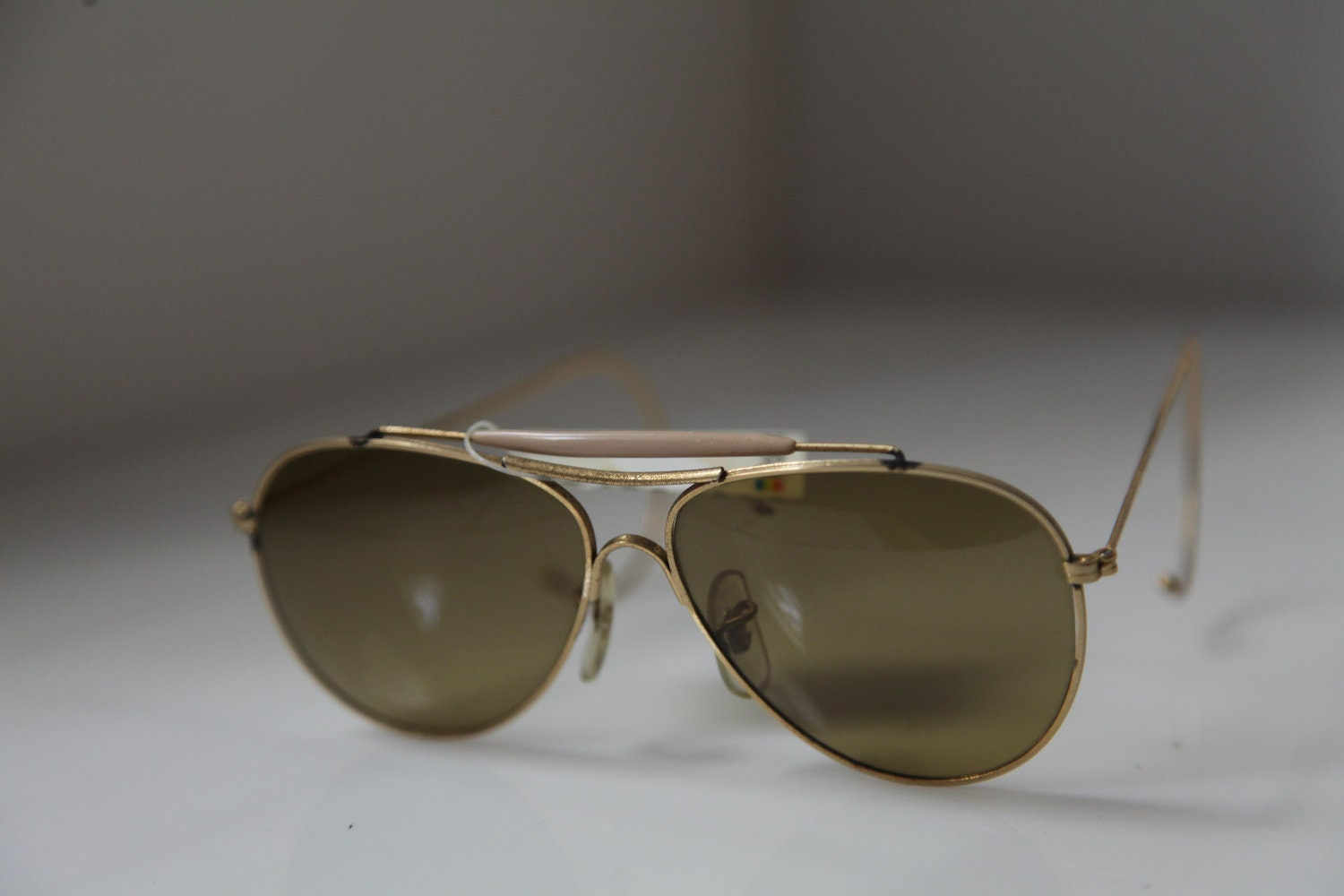 7177178894a Ray Ban Clubmaster Knockoff