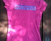 Full Service girls S shirt