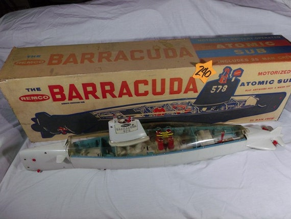 propel toys website with Barracuda Atomic Submarine on 295357 further 7133557 besides Sharper Image New Wave Oven Manual additionally Megazine likewise 2 4g Rc Helicopter Cooler Fly 60321458258.