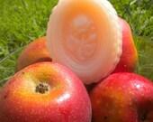 Grapefruit Goodness